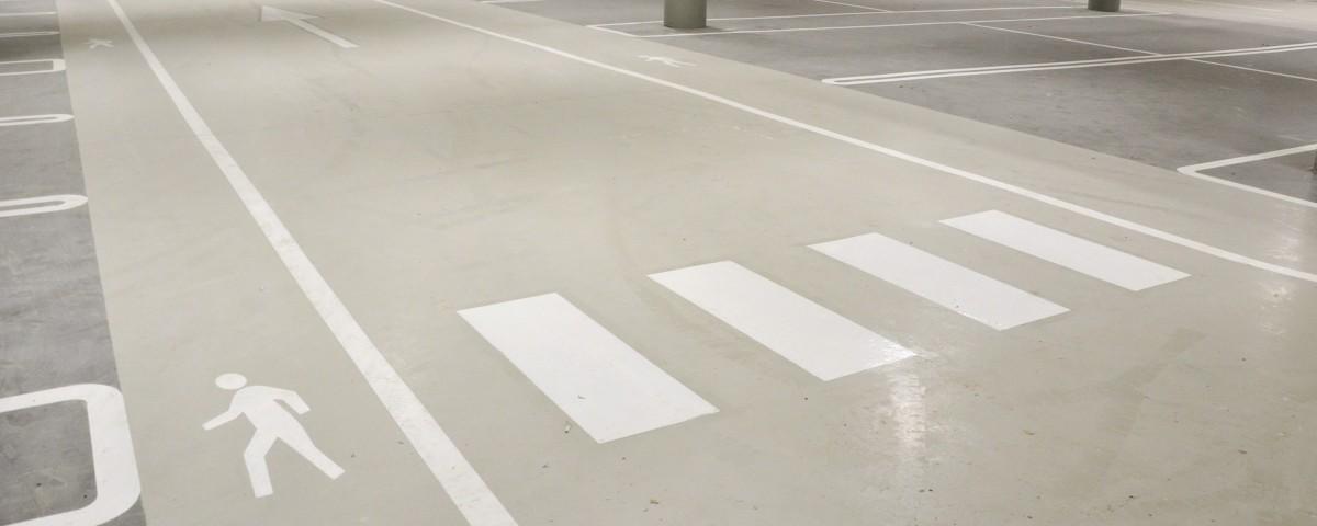Parking Arideckcolor
